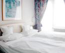 Koenigshof Swiss Quality Hotel