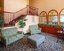 Comfort Inn Mesquite