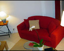 Rentparis-Studio-Le Marais Beaubourg(21)