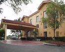 La Quinta Inn Gainesville Hotel