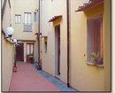 Franchi Residence
