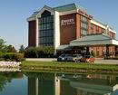 Drury Inn Suite Evansville EST