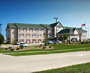 Country Inn and Suites Peoria North IL