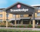 Travelodge Hotel Sydney Blacktown