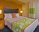 Plainville Hotel Bozeman