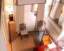 Vigna Vecchia Suite-Windowsonitaly
