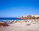 Grupotel Tamariscos Apartments Menorca Island