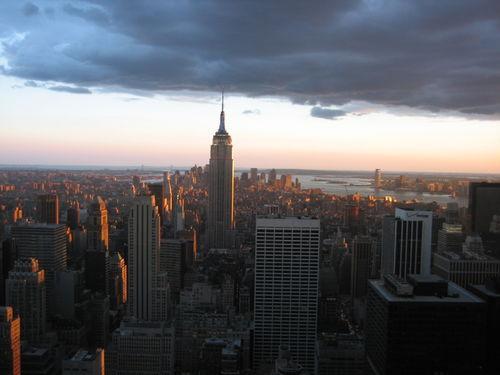 Hotels Near City: New York, New York New York Infos Hotels Near City: New  York, New York New York Infos.