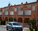 Maribel Apartments Menorca Island