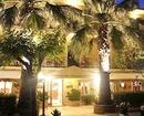 Bretagne Hotel Corfu