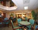 Best Western Inn Lumberton