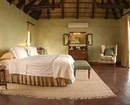 Epacha Game Lodge & Spa Hotel Etosha