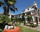 Molino de Santillan Charm Hotel Malaga