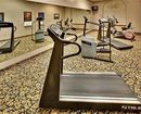 Holiday Inn Express Hotel & Suites North Platte