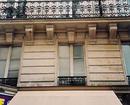 Rue de la Huchette Paris 5