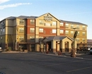 Country Inn & Suites By Carlson St George