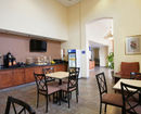 Best Western I-5 Inn and Suites
