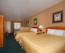 Clarion Suites St. George