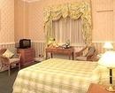 St Georges Hotel Llandudno