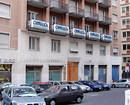 Centro di Napoli