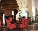 Bazzoni Hotel Como
