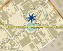Adagio Access Paris Quai d'Ivry
