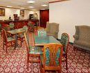Comfort Suites - Georgetown