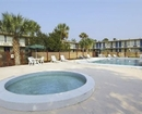 Howard Johnson Inn Daytona Beach Deland