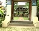 Baan Sing Kham Resort Chiang Mai