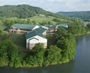 Stonewall Resort Roanoke