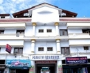 Parvathi International Hotel Tamilnadu