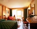Nordic Hotel El Tarter