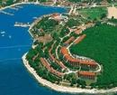 Belvedere Resort Hotel Vrsar
