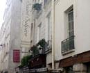 Residence Saint Sulpice