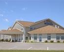 Baymont Inn & Suites Belmont Platteville (WI)