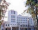 Plaza Hotel Mito