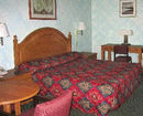 Bay Inn & Suites Bay Minette