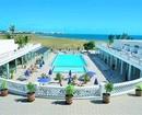 Las Costas Hotel Lanzarote Island