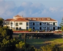 Vik Hotel Bandama Golf Gran Canaria Hotel