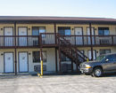 CRESTVIEW INN   SUITES CEDARLAK