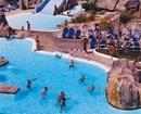 Playaverde Hotel Lanzarote Island