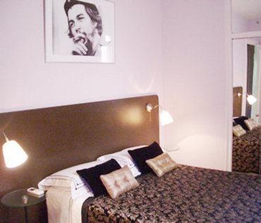 Casa con estilo barcelona hotel spain limited time offer - Casa con estilo barcelona ...