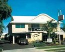 Best Western Ambassador Motor Lodge Hervey Bay