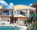 Coolum Beach Getaway Resort Sunshine Coast