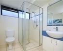 Windward Apartments Sunshine Coast