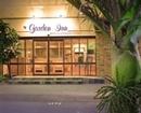 Airport Garden Inn Auckland