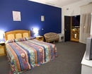 Sanctuary Resort Motor Inn Coffs Harbour
