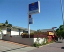 Comfort Inn Noahs In The Valley Muswellbrook