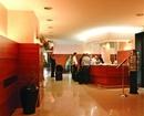 Best Western Cavalieri Della Corona Hotel Milan