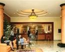 Allson Residence Hotel